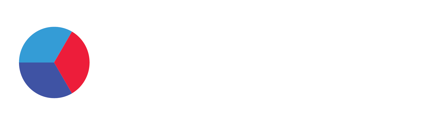 Rosskeen Supply Company